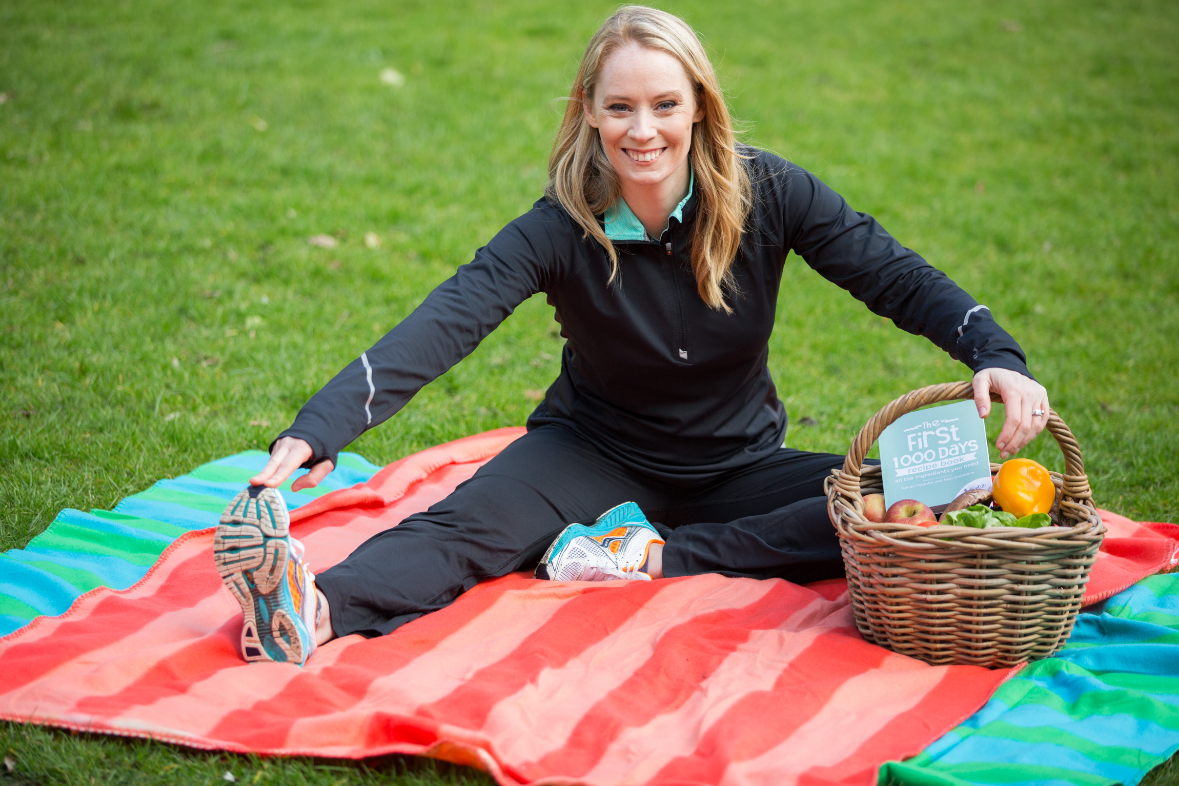 Derval O Rourke joins First 1000 Days movement-10